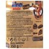 Lino Lada Gold Spread 350 g